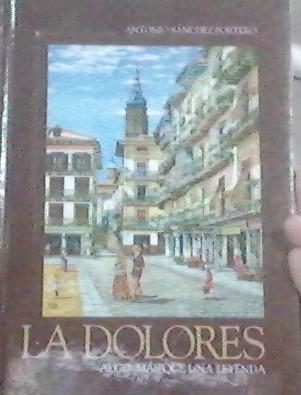 La Dolores :