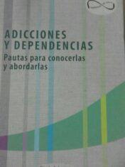 Adicciones y dependencias