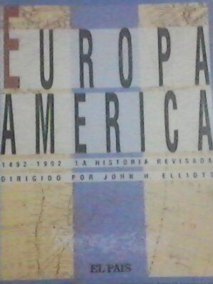 Europa / América