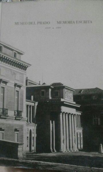 Museo del Prado :
