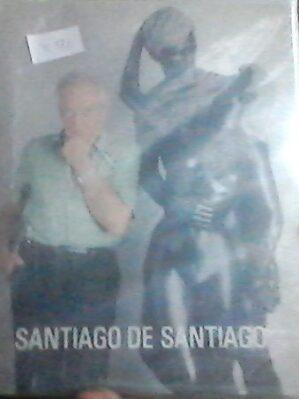 Santiago de Santiago