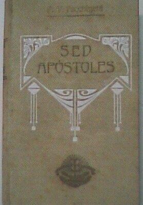 Sed apóstoles