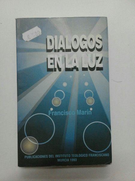Diálogos en la luz