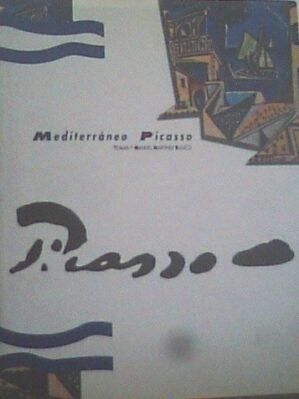 Mediterráneo Picasso