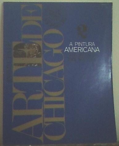 O mundo dos museos. A pintura americana dos seculos XVIII, XIX y XX (vol. 2)