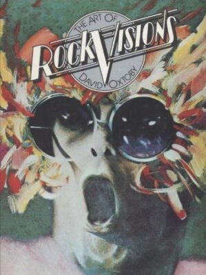 Rock Visions