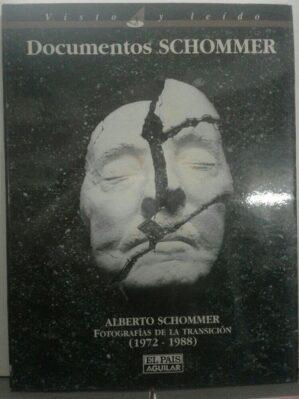 Documentos Schommer