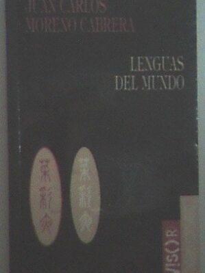 Lenguas Del Mundo