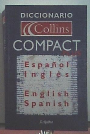 Colins Compact Plus