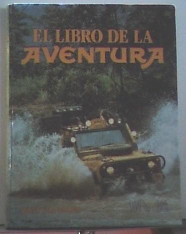 El Libro De La Aventura