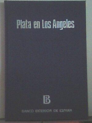 Plata En Los Angeles