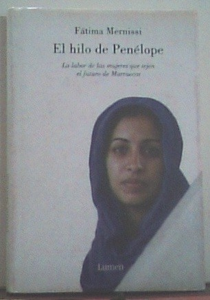 El Hilo De Penélope