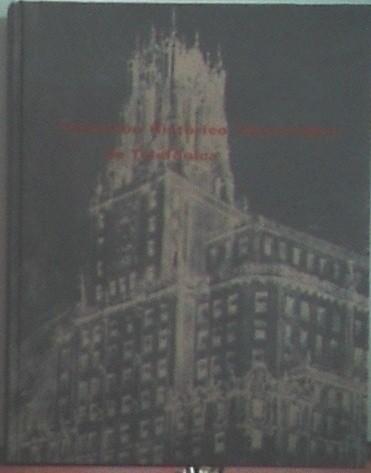 Colección Histórico-Tecnológica De Telefónica