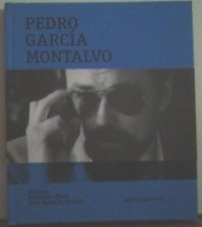 Pedro García Montalvo. Los Sentimientos Y Las Vidas