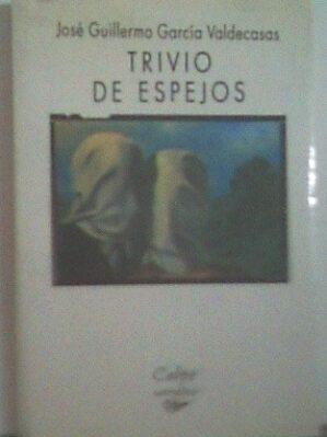Trivio De Espejos