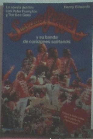 La Banda Del Club De Los Corazones Solitarios