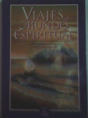 Viajes al mundo espiritual