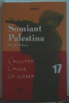 Somiant Palestina