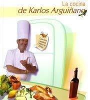 La Cocina De Karlos Arguiñano