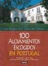 100 Alojamientos En Portugal