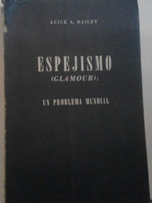 Espejismo (Glamour)