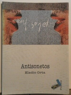 Antisonetos/ Anti-Sonnets (Paperback)