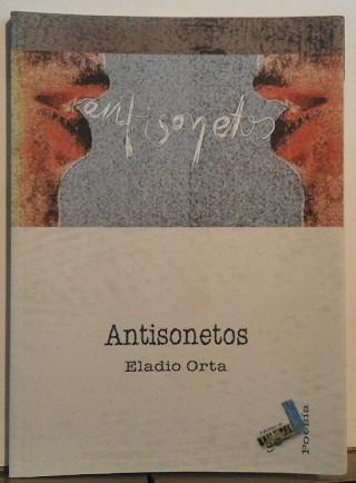 Antisonetos/ Anti-Sonnets (Paperback)