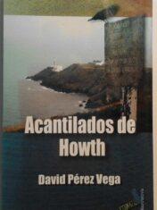 Acantilados De Howth