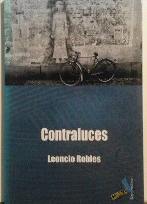 Contraluces
