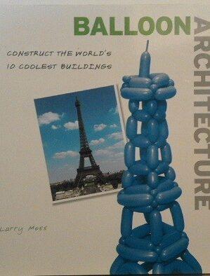 Balloon Architecture