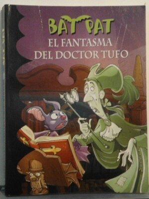 El fantasma del doctor Tufo
