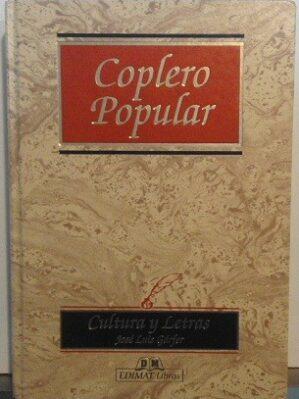 Coplero Popular