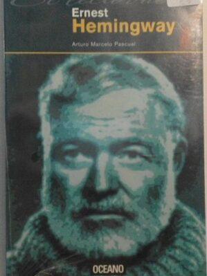 El lector De E. Hemingway (nuevo y retractilado)