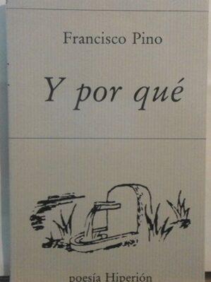 Y Por Qué (1ª edición 1992)