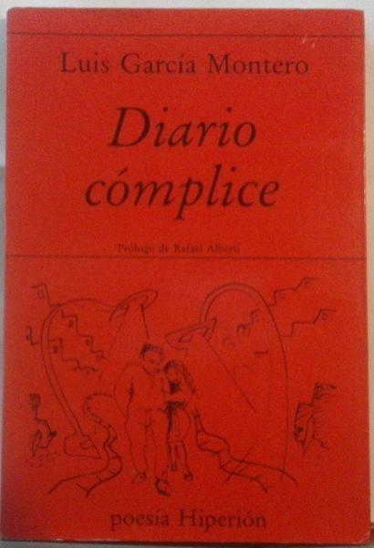 Diario Complice
