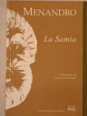 La Samia