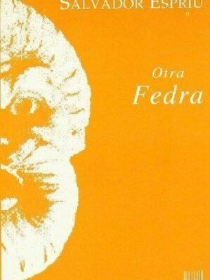 Otra Fedra