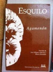 Agamenon