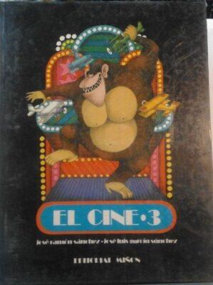 El Cine (Vol. 3)