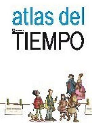 Atlas Del Tiempo