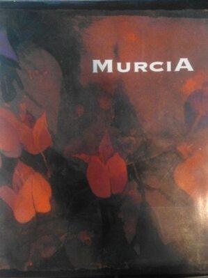 Murcia (edición Expo 92)