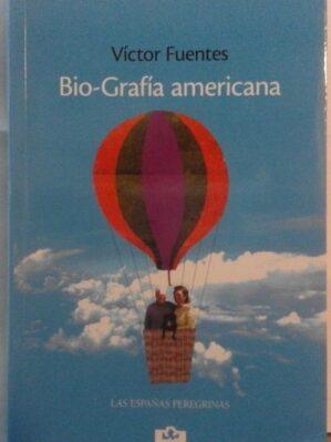 Bio-Grafia Americana