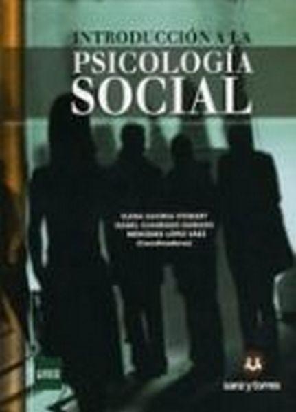 Cuaderno De Investigación En Psicología Social