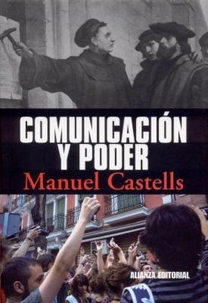 Comunicación Y Poder