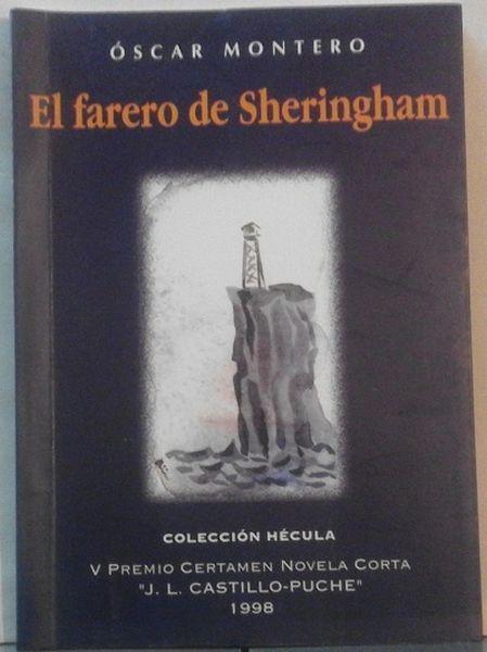 El Farero De Sheringham