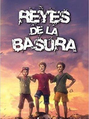 Reyes De La Basura