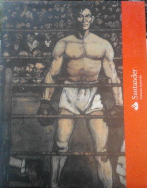 Colección Grupo Santander. Gran formato (5? descuento al recoger en tienda)