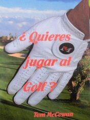 ¿quieres Jugar Al Golf?