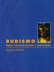 Budismo Para Principiantes Y Maestros