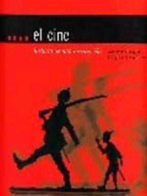 El cinema, història d'una fascinació